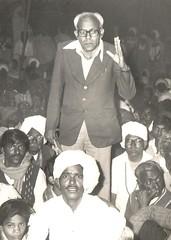 33 - Copy - Copy (13) (Phulwari) Tags: tribute ajmer sukhdev parshad phulwari famousman beawar phulwariya phulwai sukhdevphulwari phulwaripariwar