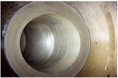 jasa-perbaikan-pipa-inlet-grp-ombilin-9 (ramdhanijaya) Tags: pipa lining frp perbaikan