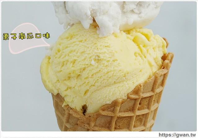 花蓮美食,花蓮吃冰,花蓮冰品推薦,吉安鄉,吉安鄉農會,吉農冰城,芋頭冰,吉安米,吃得到顆粒的冰淇淋,宅配-11-523-1
