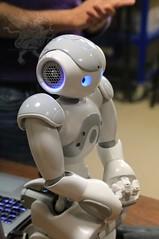 Robot_Lab_LaSapienza_019