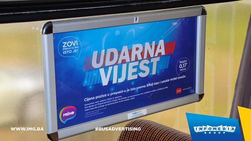 Info Media Group - BUS Indoor Advertising, 11-2015 (15)