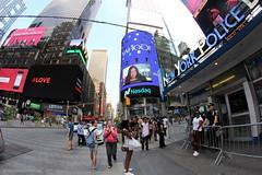 NEW YORK CITY (Pablo C.M || BANCOIMAGENES.CL) Tags: city nyc newyorkcity usa ny ciudad empirestate nuevayork eeuu