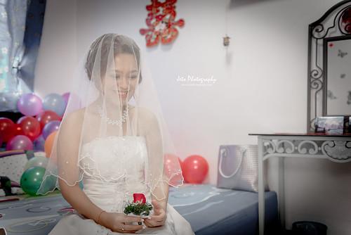 Mandy Phoon + Chee Kit44