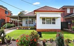 19 Kingston Avenue, Concord NSW