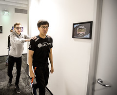 Pre-Show (lolesports) Tags: ice america fire los team angeles lol north legends cis allstar league allstars lms iwc lpl esports lcs iwca lck nalcs lolesports eulcs