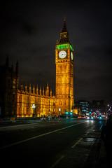 Big Ben (Aultone) Tags: housesofparliament bigben clocktower ststephenstower elizabethtower