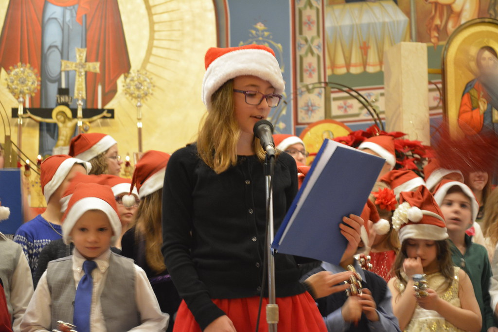 When Is Greek Orthodox Christmas.Photo Gallery St Paul Greek Orthodox Church