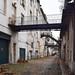 Rue des Écuries