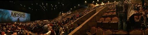 pano theater