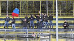 tifosi ct (calciocatania) Tags: calcio stabia catania castellamare lega pro juve