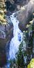Fervenza do Toxa. (dfvergara) Tags: silleda galicia españa fervenza cascada caida toxa rio riotoxa fervenzadotoxa agua salto naturaleza