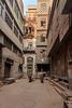 0W6A9136 (Liaqat Ali Vance) Tags: architecture buildings pre partition home lahore google yahoo liaqat ali vance photography punjab pakistan walled city wacho wali