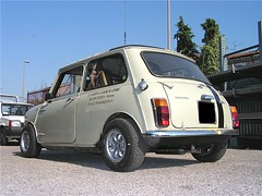 """mini_cooper_1.0_58 • <a style=""""font-size:0.8em;"""" href=""""http://www.flickr.com/photos/143934115@N07/31095307254/"""" target=""""_blank"""">View on Flickr</a>"""