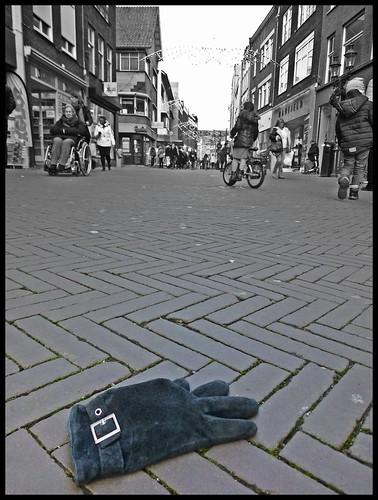 Venlo - Vleesstraat