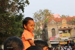 MYlapore Festival (Balaji Photography - 3,000,000 Views and Growing) Tags: kolam rangoli mylapore chennai festival decemberfestival art colture canon70d streetphotography designs arts craft decor colours joy indianart