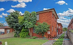 4/24 Josephine Street, Riverwood NSW