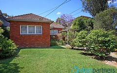 59 Kenyons Road, Merrylands NSW