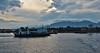 KMP Trisila Bhakti II (Everyone Shipwreck Starco (using album)) Tags: kapal kapallaut ship ferry kapalferi bali gilimanuk cakrawala skyline