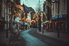 2dose2dor.jpg (Tudose Tudor) Tags: beautiful xmas marrychristmas time nikon nikond810 nikkor night nice old city car road light vsco love life grevenbroich germany deutschland design trip travel move 2dose2dor 50mm 85mm fix fx de d810 winter retro vintage colors vscocam