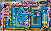 Northbridge wandering (Macr1) Tags: 61403327236 australia camera conditions day default filters graffiti ilce5100 lens location markmcintosh northbridge outdoor selp18105g sony sonyepz18105mmf4goss sonyilce5100 sony5100 streetart wa westernaustralia macr237gmailcom ©markmcintosh 5100 α5100 sonyα5100