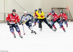 IFK-Unik G Er Foto-31 (IFK Rattvik) Tags: bandy ifk ifkrättvik idrott is sport unik ice