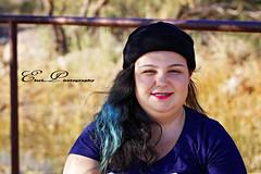 _MG_4183 (goss_maggie) Tags: familyphotos sistersphotos whitetanksaz desertaz treeclimbing