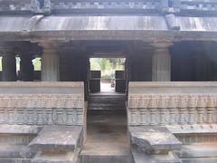 KALASI Temple Photography By Chinmaya M.Rao  (82)