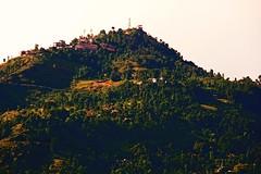 201109.0551.nepal.pokhara.sarangkot (sunmaya1) Tags: nepal pokhara sarangkot