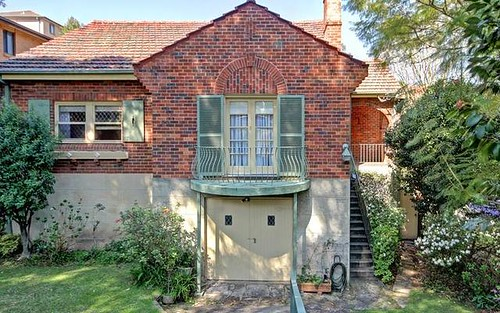 2 Greenbank Street, Hurstville NSW 2220