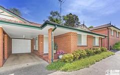 2/105 Gumnut Road, Cherrybrook NSW