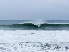 IMG_2881.jpg (sfanshier) Tags: winterwaves beach torreypinesstatebeach ocean torreypinesstatepark waves