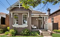 64 Cardigan Street, Stanmore NSW