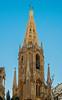 The Bascilica San Vincente (Valencia - Spain) (Olympu OM-D EM5II & mZuiko 12-100mm f4 Pro Zoom) (1 of 1) (markdbaynham) Tags: bascilica san vincente ferrer church building ornate olympus omd em5 em5ii csc mirrorless evil mft m43 m43rd micro43 zd mz mzuiko 12100mm f4 prpo zoom valencia valencian spain spainish es espana espanol travelzoom mzd