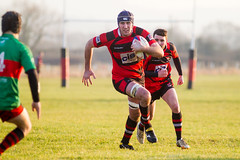 CRvAOB-68 (sjtphotographic) Tags: avonmouth boys cheltenham old rugby