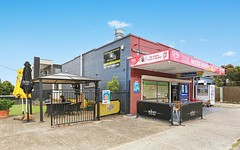 39 Neptune Street, Revesby NSW