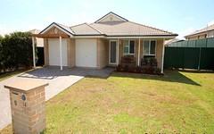 14 Henry Dangar Drive, Muswellbrook NSW