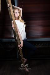 Фотосессия Оля (C.M.Photography_Odessa) Tags: photo girl lady sex sexy dark studio portrait blonde light lights