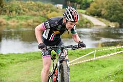mxc-211 (sjrowe53) Tags: seanrowe xcross cycling cyclocross mallowxcross mallow