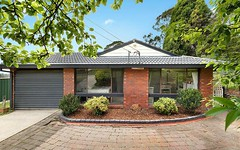 1 Savage Street, Lawson NSW