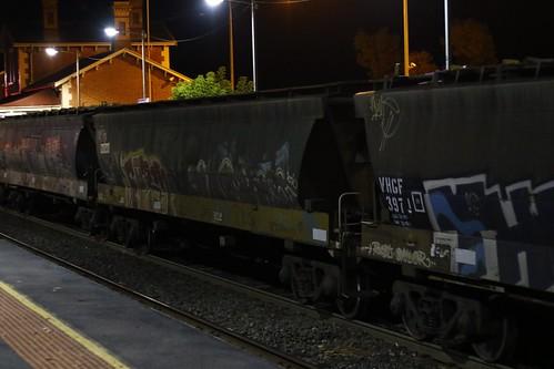 VHAF 546 C