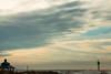 13-IMG_2315 (W Horton) Tags: winter beach snow water grandbend ontario canada