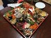 IMG_0775 o-sechi - New Year's Day dinner (drayy) Tags: japan saga newyearsday newyear お正月 日本 佐賀 佐賀県 家族 御節 osechi