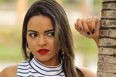 IMG_0525 (vitorbp) Tags: aracaju sergipe brasil bra