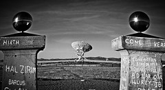 Radio Dish Array | VLA | New Mexico | 2016 (Andrew Moura) Tags: andrew moura west end station trains fire department first responders texas public aid medical paramedics health photography art rescue alert platform blacks sick emergency street mature nikon canon sony girls women crime jail police pd blackandwhite dart american umbrella fans summer heat rapid transit corn blackwhite eat dinner society photojo alcoholism homeless new mexico shopping cart beer wine booze drink outdoor babies baby depth field monochrome newmexico contact radiodish science signals outerspace