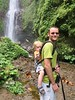 IMG_3654 (JoStof) Tags: indonesia bali munduk hike waterfall indonesië idn