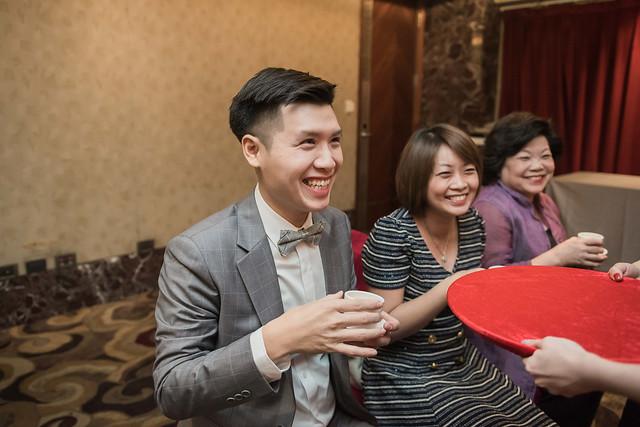 台北婚攝,台北喜來登,喜來登婚攝,台北喜來登婚宴,喜來登宴客,婚禮攝影,婚攝,婚攝推薦,婚攝紅帽子,紅帽子,紅帽子工作室,Redcap-Studio-26