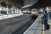 VirginYorkEngland5-22-16 (railohio) Tags: virgin trains york england 052216 j3 station trainshed virgintrains