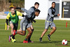 10622077-011 (rscanderlecht) Tags: sport voetbal football soccer training entraînement stage winter hiver camp dhiver winterstage oefenstage preparation oefenkamp foot voorbereiding treve la manga truce spanje spain espagne 2017 jupiler pro league bolcina sporting rsc anderlecht rsca mauves lamanga