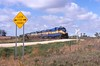 Look for trains (ujka4) Tags: dakotaminnesotaeastern dme sd10 548 minnesota mn