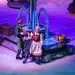 """2017_02_25_Disney_on_Ice-35 • <a style=""""font-size:0.8em;"""" href=""""http://www.flickr.com/photos/100070713@N08/32315275893/"""" target=""""_blank"""">View on Flickr</a>"""